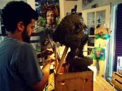 arte tallerdearte tallerdeartensanisidro sanisidro buenosaires argentina atelier clasesdearte clasesdepintura clasesdedibujo escultura
