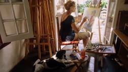 arte tallerdearte tallerdeartensanisidro sanisidro buenosaires argentina atelier clasesdearte clasesdepintura clasesdedibujo