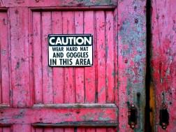 galpon eastboston decay harbor shipyard marina puerto USA unitedstates caution