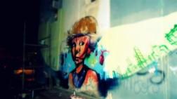 MOS meetingofstyles encuentrodeestilos graff graffiti mural muralpainting wall wallpainting venezuela aragua maracay centroamerica noche night