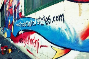 USA SAUS streetartunitedstates wall wallpainting streetart urbanart mural muralpainting massachusetts boston USA unitedstates unitedstatesofamerica eastboston harbor shipyard marina thestreetisourgallery