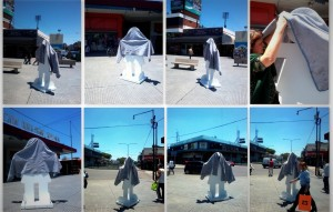 latinoamerican southamerican sudamericano latino latinoamericano project proyecto gender violence violencia genero mujer woman concientizacion livepainting pinturaenvivo urban urbanart street streeart municipalidaddesanisidro sanisidro argentina