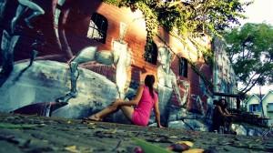 mural muralpainting wall wallpainting street streetart urban urbanart streetphotography thestreetisourgallery art arte artist artista usandthem couple love loveisintheair man woman