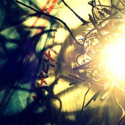 metal weld welding soldar metalico lamp lampara light luz mural muralpainting wall wallpainting street streetart urban urbanart streetphotography thestreetisourgallery art arte artist artista