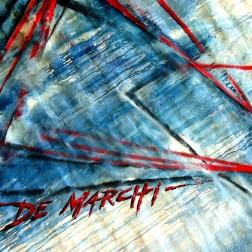 mural muralpainting wall wallpainting street streetart urban urbanart streetphotography thestreetisourgallery art arte artist artista signature firma
