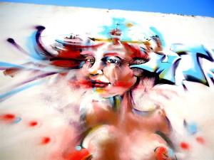 mural muralpainting wall wallpainting street streetart urban urbanart streetphotography thestreetisourgallery art arte artist artista