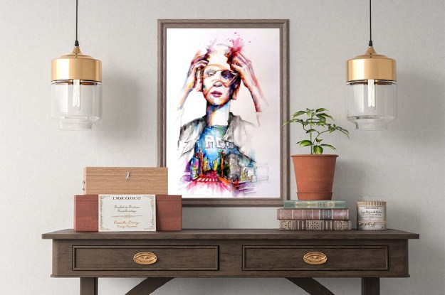 free-Vintage-Poster-Mockup-by-Anthony-Boyd-Graphics-2