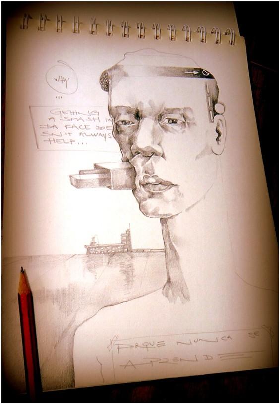 porque-nunca-se-aprende-sketchbook1